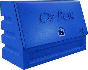 Oz Box 1200