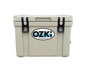 Ozki 25 Litre Cooler Box